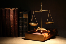 Ronald Kaplan LTD | Real Estate Attorney At Law